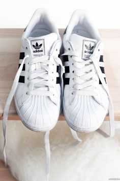 Adidas Originals SUPERSTAR ll