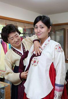 Korea_Hanbok_Experience_05