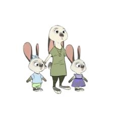 """""""Zootopia"""" by Cory Loftis*   © Walt Disney Animation Studios* • Blog/Website   (www.disneyanimation.com) • Online Store   (http://www.disneystore.com) ★    CHARACTER DESIGN REFERENCES™ (https://www.facebook.com/CharacterDesignReferences & https://www.pinterest.com/characterdesigh) • Love Character Design? Join the #CDChallenge (link→ https://www.facebook.com/groups/CharacterDesignChallenge) Share your unique vision of a theme, promote your art in a community of over 50.000 artists!    ★"""