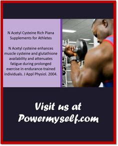 Visit http://www.powermyself.com/rich-piana-5-nutrition-alldayyoumay.html and http://www.powermyself.com/type/pre-workout. Many weight lifters, bodybuilders as well as other athletes have asserted they are considering learning much more about the partnership between testosterone boosters and pre-workout supplements.