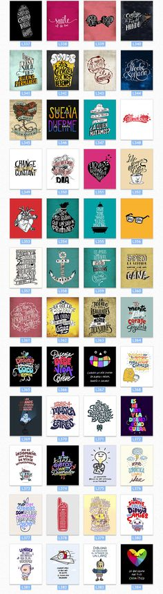 Cuadros Impresos Con Frases De La Vida +400 Diseños - $ 99,99 en Mercado Libre B Plan, Note Doodles, Scrap Material, Ad Design, Love Gifts, Word Art, Diy And Crafts, Typography, Printables