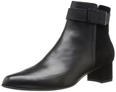 8631c2dc85d9 BeautiFeel Women s Siena Boot  Amazon.co.uk  Shoes   Bags