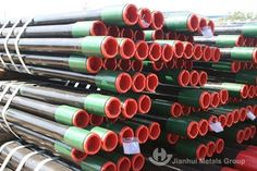 Tycoon piping Supply wide stock of API pipe full range of material. Check latest api dsaw pipe, api grade b, API ERW & Seamless Pipes at best price in India.