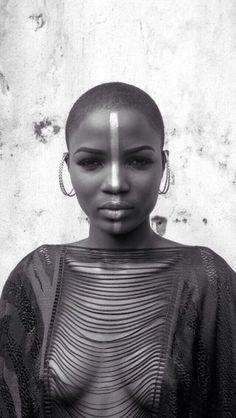 Beautiful Ebony                                                                                                                                                      More