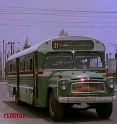 International Pickup Truck, School Bus Camper, School Bus Conversion, Bus Coach, Bus Driver, Busses, Old Pictures, Pickup Trucks, Volkswagen