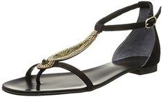 Jb Martin 2 Grany Damen Sandalen - http://on-line-kaufen.de/jb-martin/jb-martin-2-grany-damen-sandalen