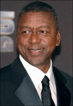 Robert Louis Johnson, founder, chairman and Chief Executive Officer (CEO) of Black Entertainment Television (BET), is also the majority owner of the Charlotte Bobcats of the National Basketball Association (NBA) and the first African American billionaire.