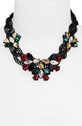Women's Necklaces: Pendant, Statement & More | Nordstrom