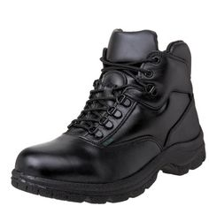 Thorogood 834-6874 Softstreet Ultimate Cross Trainer Boots [ EgozTactical.com ] #boots #tactical #survival