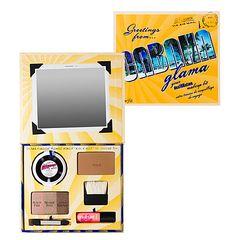 POPSUGAR Must Have Box September 2012 — Benefit Cabana Glama