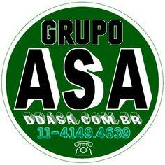 Dedetização SP DD ASA SP Orçam. Via Fone 11 4149 4639   96424 9997 What'...