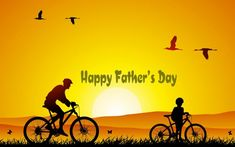 Happy Fathers Day Pictures A special day for your father is father's day. If you send him pictures of happy fathers day then the delicate Fathers Day Images Quotes, Happy Fathers Day Pictures, Fathers Day Wishes, Fathers Day Photo, Happy Fathers Day Wallpaper, Fathers Day Wallpapers, Father's Day Memes, Happy Birthday Meme, Birthday Memes
