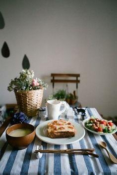 【海外スナップ】おしゃれ♡外国風のアートな朝ごはん・朝食画像70枚まとめ #breakfast - page4 | まとめアットウィキ