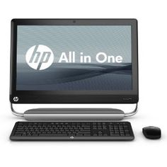 HP TouchSmart 320-1030 Desktop Computer - Black (Personal Computers)  http://www.1-in-30.com/crt.php?p=B005M1AA02  B005M1AA02