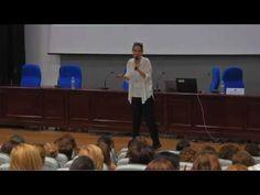 02 Conferencia Mar Romera - YouTube