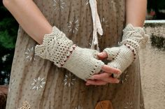 tumbleweed by Amy on Etsy