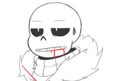 sans, you cannot do much now, in a few moments you WILL die. You are a Boss Monster making you able to life a little bit after losing all hp, but you cannot attack. Undertale Gif, Undertale Comic Funny, Undertale Pictures, Undertale Drawings, Bad Timing, In This World, Funny Memes, Wattpad, Fandoms