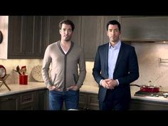 Check out these new bloopers with me and @MrSilverScott that @Scotiabank has shared in advance of their #GreenYourRoom contest!