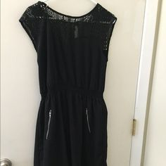 Beautiful dress! Brand new no tags one clothing Dresses