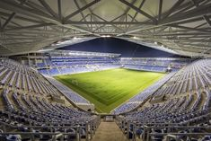 #nationalstadium #slovakia #narodnyfutbalovystadion #tehelnepole #skslovan National Stadium, Bratislava, Tower, Building, Travel, Rook, Lathe, Buildings, Viajes