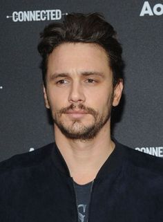 James Franco admits to kissing Lindsay Lohan but nothing more
