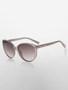 Calvin Klein® USA   Official Online Site   Store. Cat Eye SunglassesSunglasses  WomenCalvin ... b2c943fd07f6