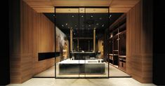 http://www.scdaarchitects.com/interiors/soori-high-line-sales-gallery