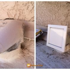 Don't wait to replace your roof cap. Building code requires that your dryer vent have a flap. We built this custom roof vent. http://betterdryervent.com/tucson-az