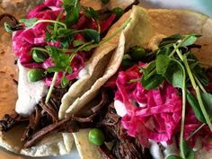 41. Antique Taco — Chicago, Illinois