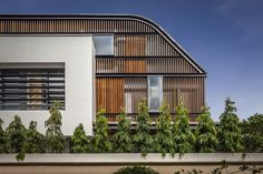 Far Sight House by Wallflower Architecture   Design (2)