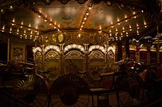 Miss Pandora-blog/ Musee des Arts Forains.