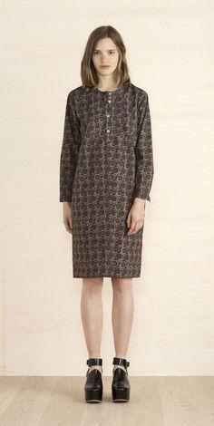 Spring 2016 - Clothing  - Marimekko.com