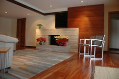 Hidden Tv Design Ideas, Pictures, Remodel, and Decor - page 76