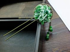 Chinese Traditional Style Hair Pin View My Store for More | eBay