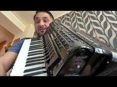 Nicu Parpala Tutorial #8|Sarba Romaneasca - YouTube Nicu, Videos, Music, Youtube, Muziek, Musik, Video Clip, Youtube Movies, Songs
