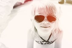 Children's Lifestyle Photography - Natasha Vaughn Photography - Calgary Photographer