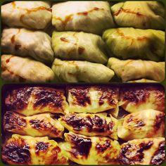 NAM! Finnish food