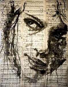 Psychokinesis by KrzyzanowskiArt.deviantart.com on @DeviantArt