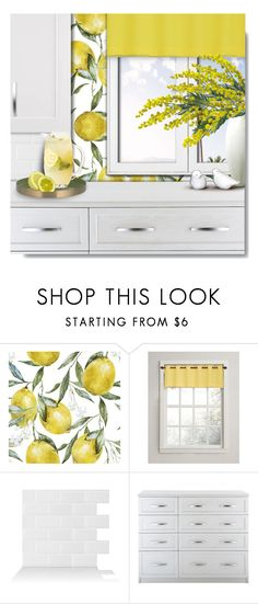"""""""34.4208°N, 119.6982°W"""" by cb-hula ❤ liked on Polyvore featuring interior, interiors, interior design, home, home decor, interior decorating, Lichtenberg, Bahne, kitchen and Home"""