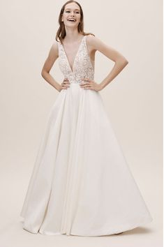 1156 Best Wedding Essentials Images Wedding Dresses Bridesmaid