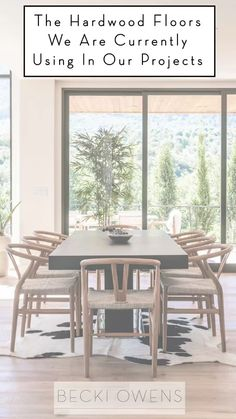 Dining Room Inspiration, Home Decor Inspiration, Bauhaus, Dining Furniture, Outdoor Furniture Sets, Decorating Your Home, Interior Decorating, Open Plan Kitchen Living Room, Home Fashion