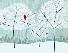 Image result for winter illustrations