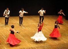 L'Agenzia di Viaggi | Turisti stranieri a lezione di ballo, l'idea del portale Ballareviaggiando