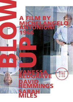 Nuovo Poster Artistico Poster 13 x 18 cm Stampa Artistica Professionale Il Buono Il Brutto Il Cattivo di chungkong