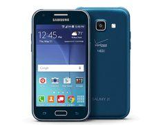 Samsung terbukti sangat populer di indonesia, Hampir semua ponsel atau smartphone keluaran Samsung terkenal akan kualitasnya yang sangat baik dan memiliki fitur dan spesifikasi yang canggih, namun di balik kualitas dan spesifikasinya yang canggih. Namun smartphone keluaran Samsung juga terkenal dengan harganya yang mahal jika dibandingkan smartphone dari vendor lain.