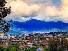 HolidayMe_Top 10 Countries To Visit In 2017_Nepal_366785876.jpg