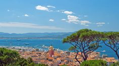 St-Tropez-South-of-France