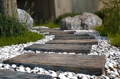 Brož Bolzano – vibrolisovaná dvouvrstvá betonová zámková dlažba – Beton Brož