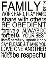 Family Rules Subway 8x10.jpg