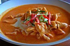 Gourmet Guide to Pune, India: Top 10 Cultural Restaurants //  http://theculturetrip.com/asia/india/articles/gourmet-guide-to-pune-india-top-10-cultural-restaurants/
